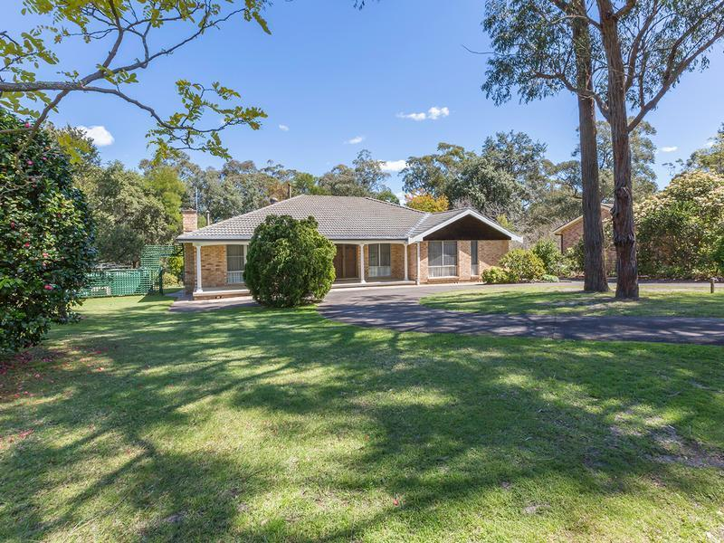 49 Paterson Road, Springwood