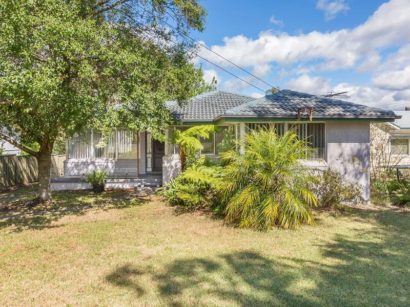 70 Shirlow Avenue, Faulconbridge