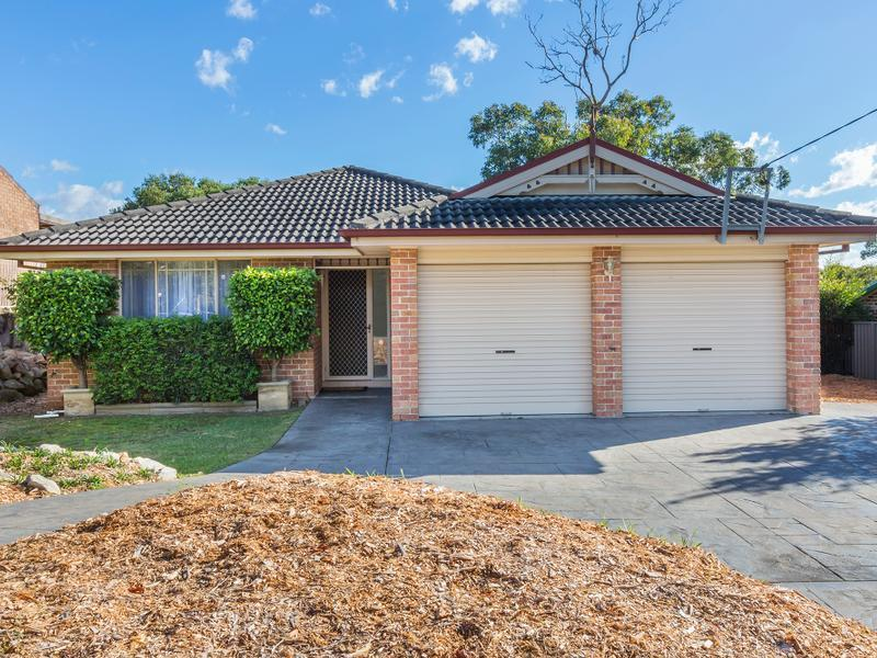 88 Illingworth Road, Yellow Rock