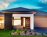 Pioneer Street, Aston Estate / Highlands, Craigieburn