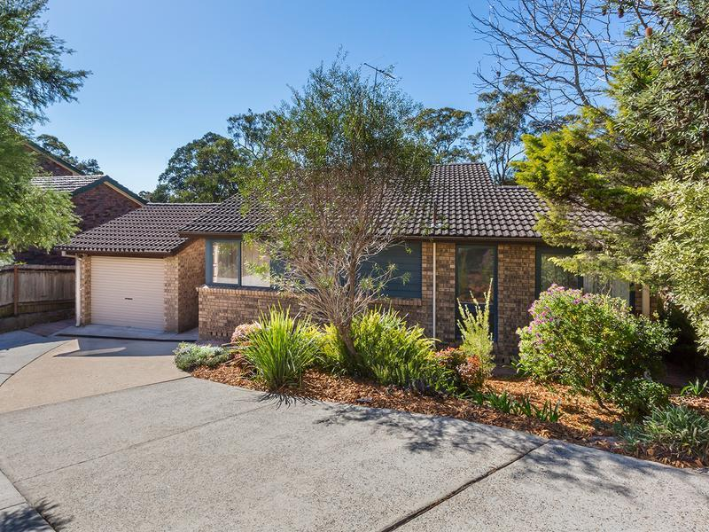 29 Blackbutt Circle, Mount Riverview