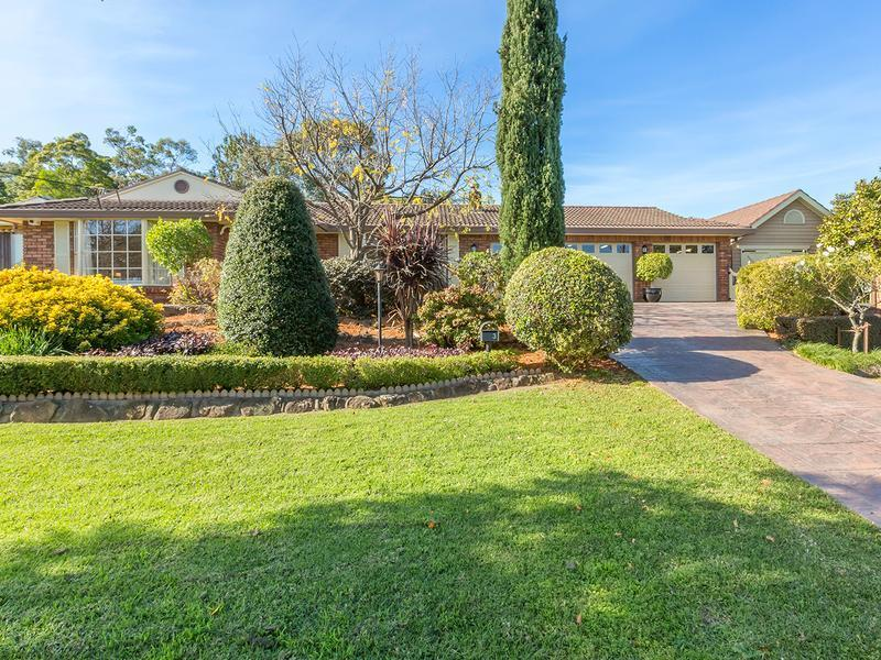 3 Marshall Road, Mount Riverview