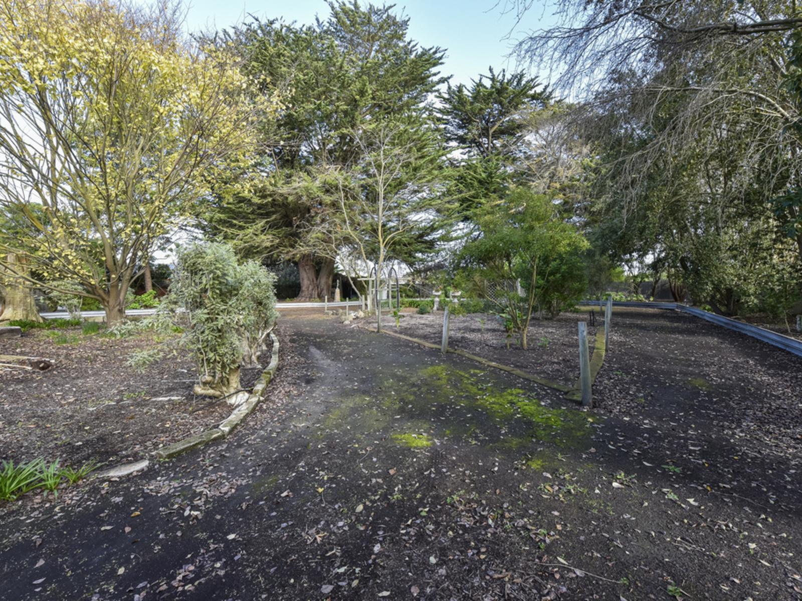 114 Mount Gambier Road, Millicent
