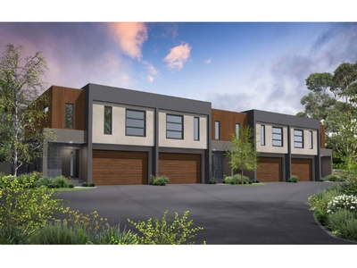 2 / Lot D Everard Ave, Clyde North