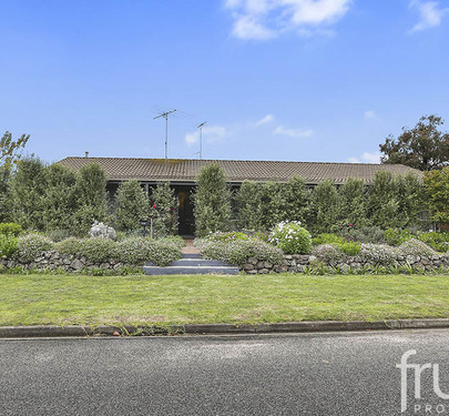 1 Dederang Avenue, Clifton Springs