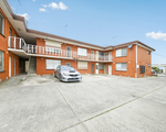 14 / 12 Cranbourne Ave, Sunshine North