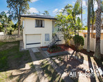 28 Douglas Street, Woodridge