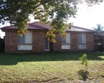 10 Woodlands Ave , Bossley Park