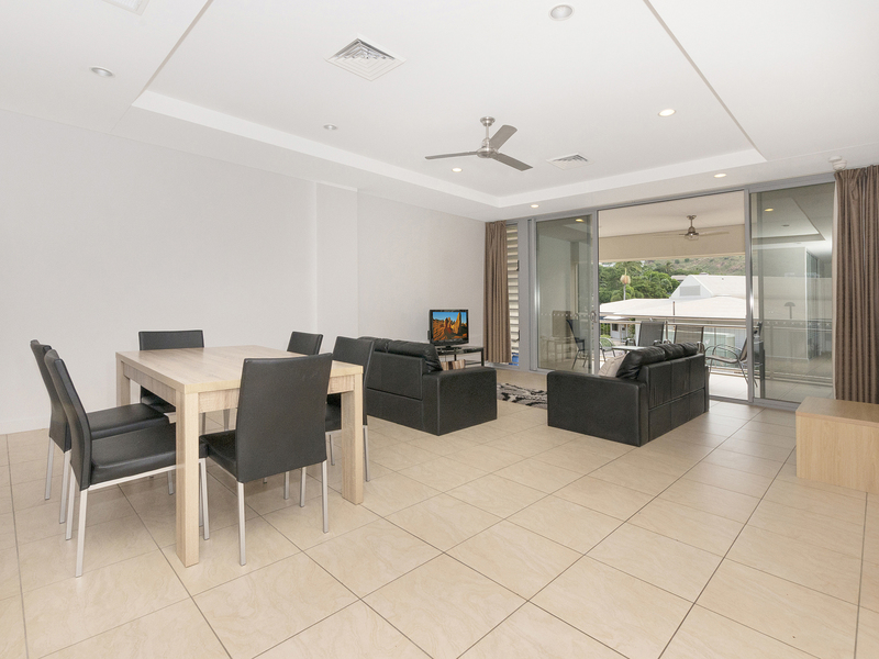 31 / 45  Gregory Street,, North Ward