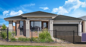 16 Callow Avenue, Clyde North