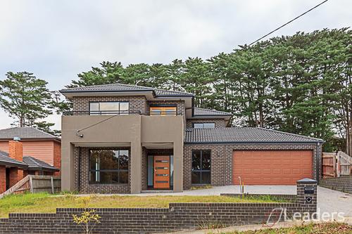 29 Kinnoull Grove, Glen Waverley
