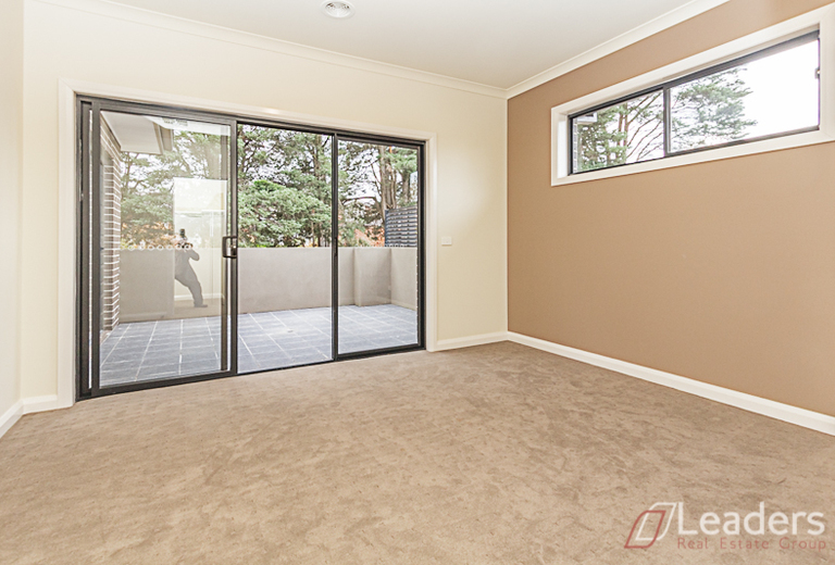 29 Kinnoull Grove, Glen Waverley