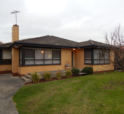 57 Boundary Road, East Geelong