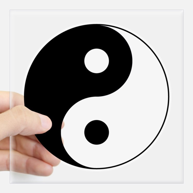 In Chinese Philosophy The Term Yin And Yang Mcdonald Upton Real