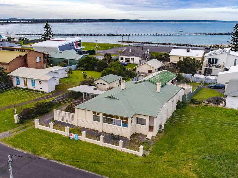19 Foster Street, Beachport