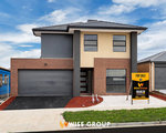 20 Cottongrass Avenue, Clyde North