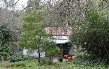 202 Golden Point Road, Blackwood