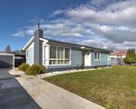 8 Pine Crescent, Wynyard