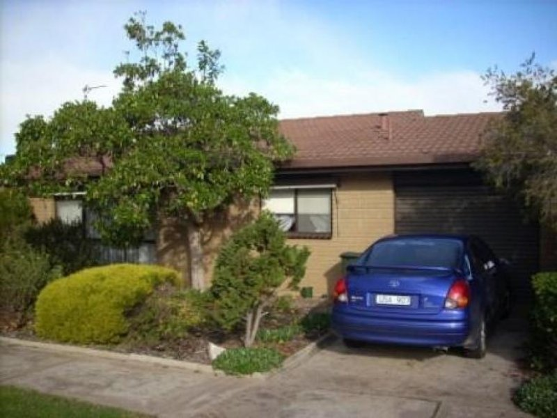 1 / 15 Pynsent Street - For Rent, Horsham