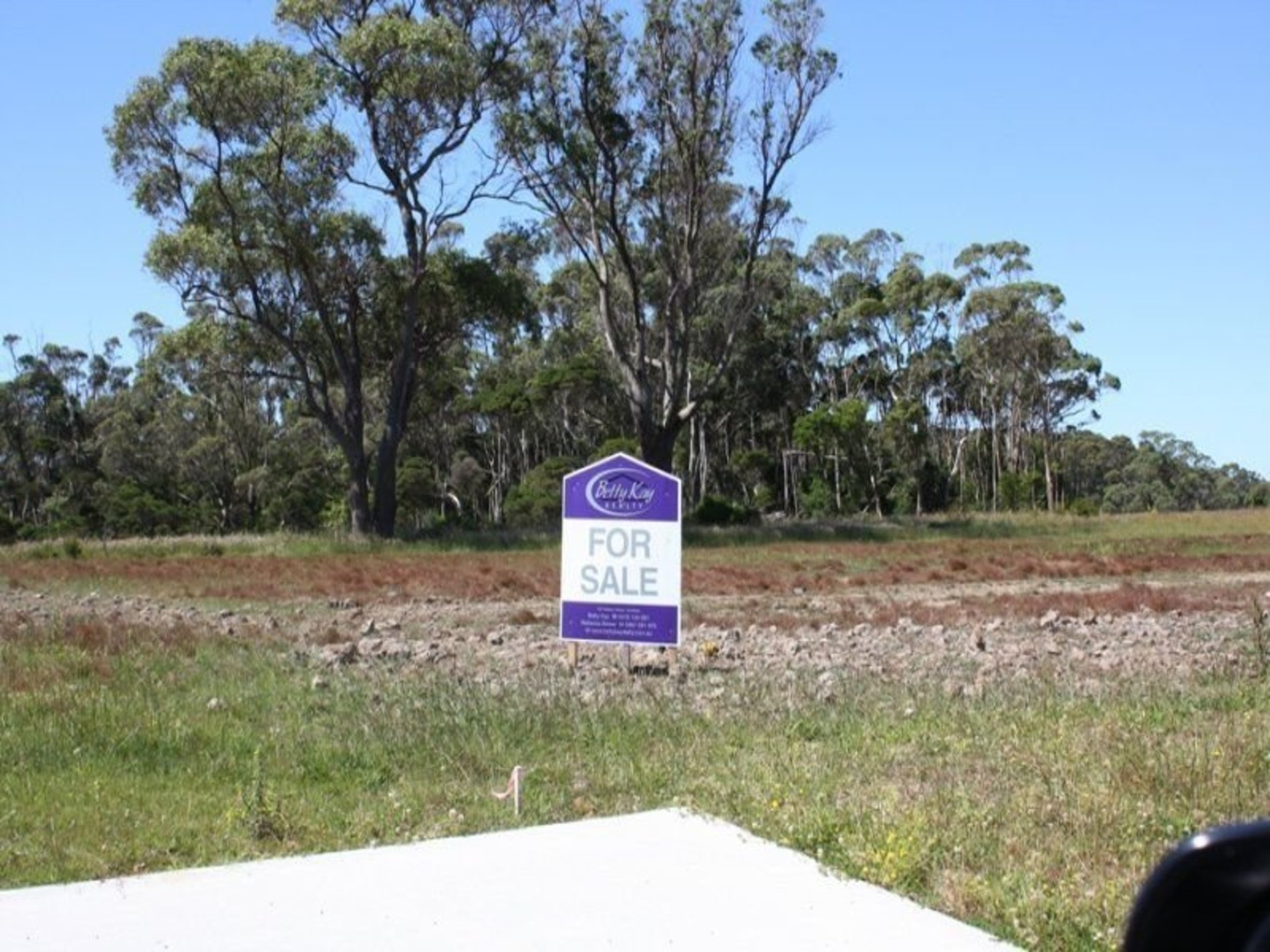 31 Tier Hill Drive, Smithton