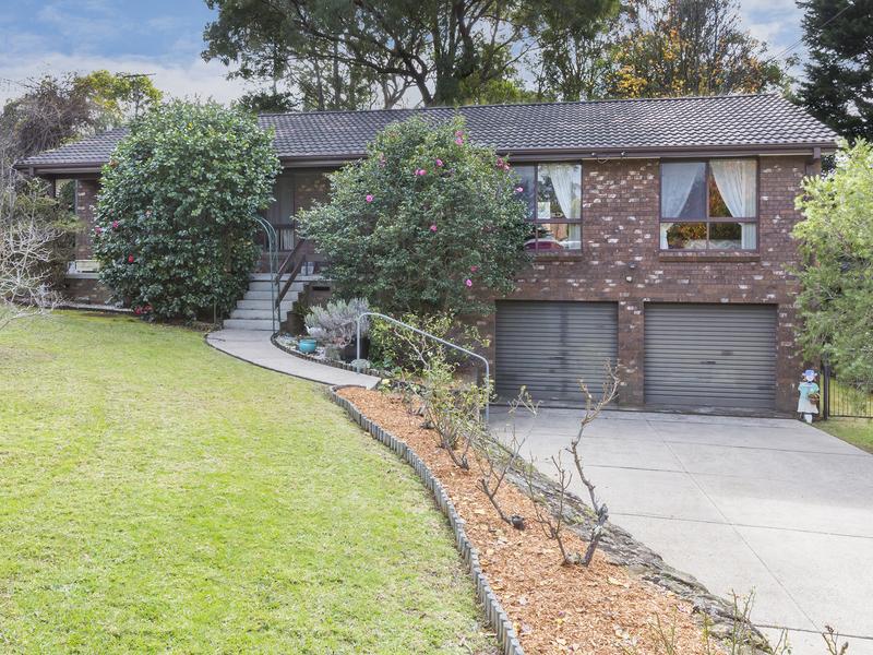 222 Hawkesbury Road, Winmalee