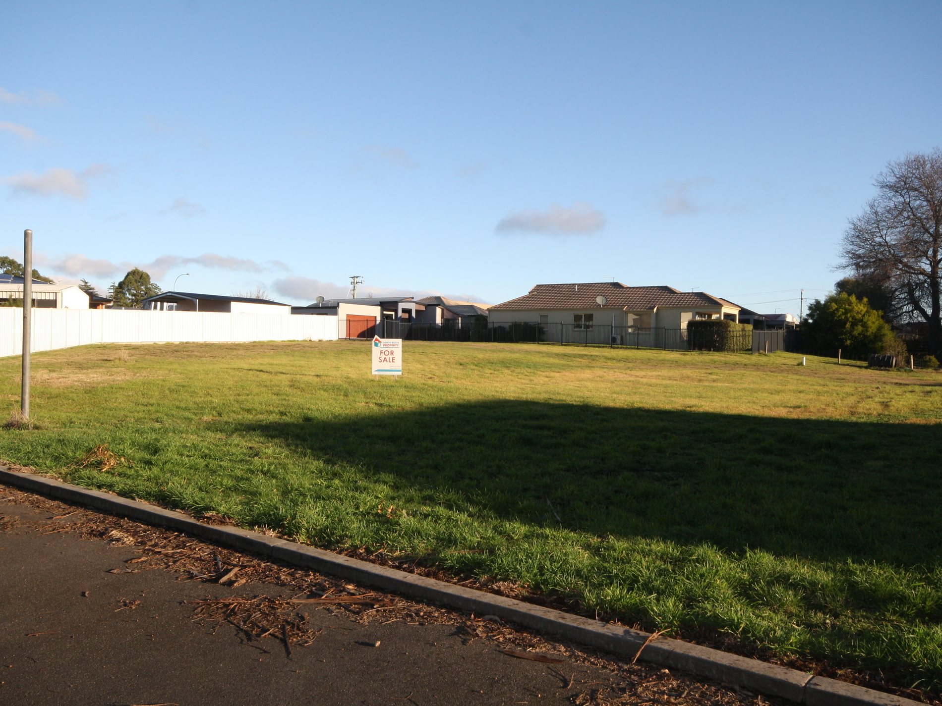 Lot 1, 5 Moore Court, Wynyard