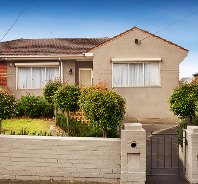 224 Ascot Vale Road, Ascot Vale