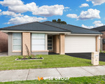 24 Olive Grove , Officer