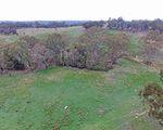 Cnr Spring Plains & Heathcote Redesdale Rd, Heathcote