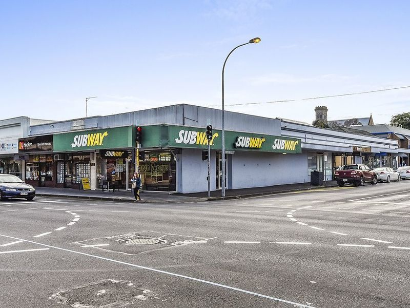 53-57 Commercial St East, Mount Gambier