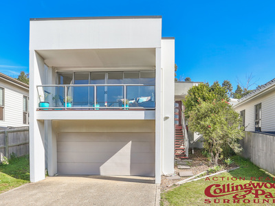 6 Heathwood Place, Collingwood Park