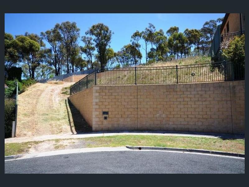 7 Hansa Court, Kangaroo Flat