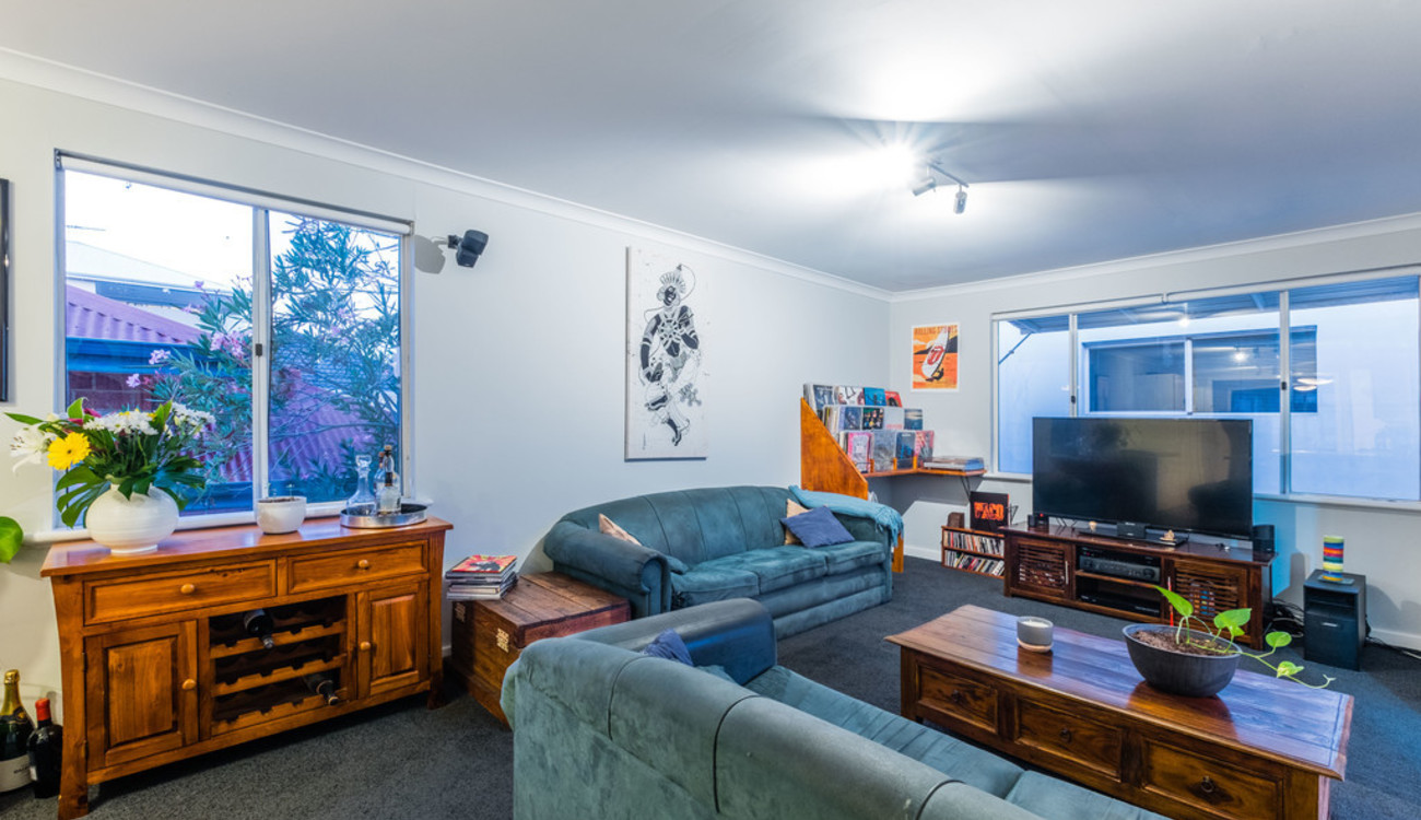 134 Wilding St, Doubleview   Altitude Real Estate