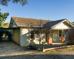 49 Blakeley Road, Castlemaine