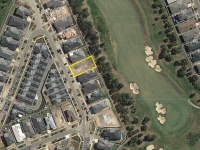 Lot 388, 30 Royal St Georges Chase, Botanic Ridge