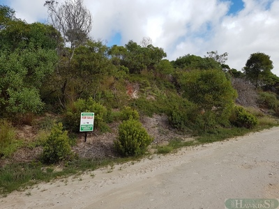 Lot 178, Borda Road, Island Beach