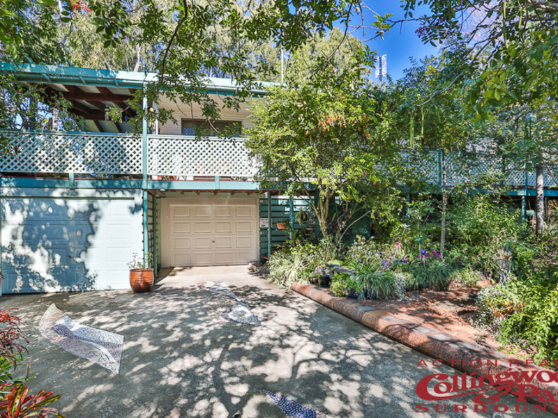 21 Nile Street, Riverview