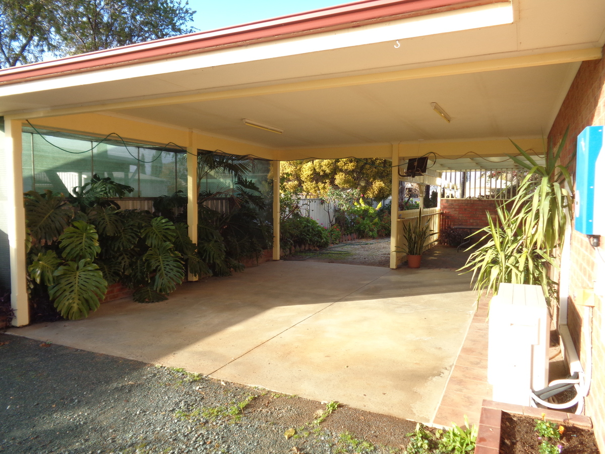33 Singer Road, Lockington