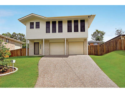 41 Conway Street, Riverview