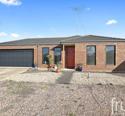 15 Koala Court, Whittington