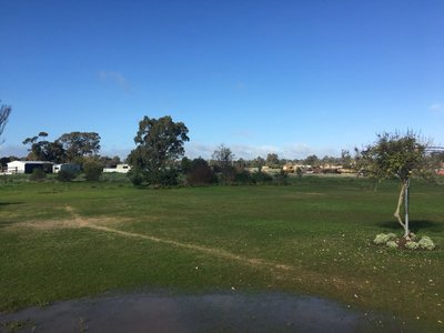 Lot 9 Yarra Street, Deniliquin