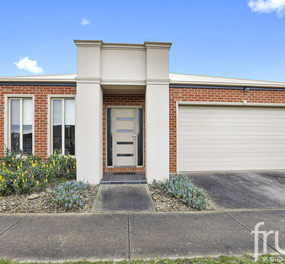 2 Lein Court, Highton