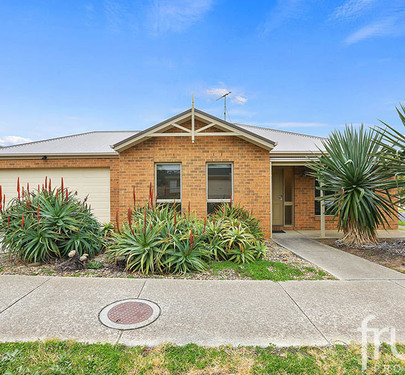 26  Daly Boulevard , Highton