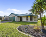 7 LEE COURT, Mount Gambier