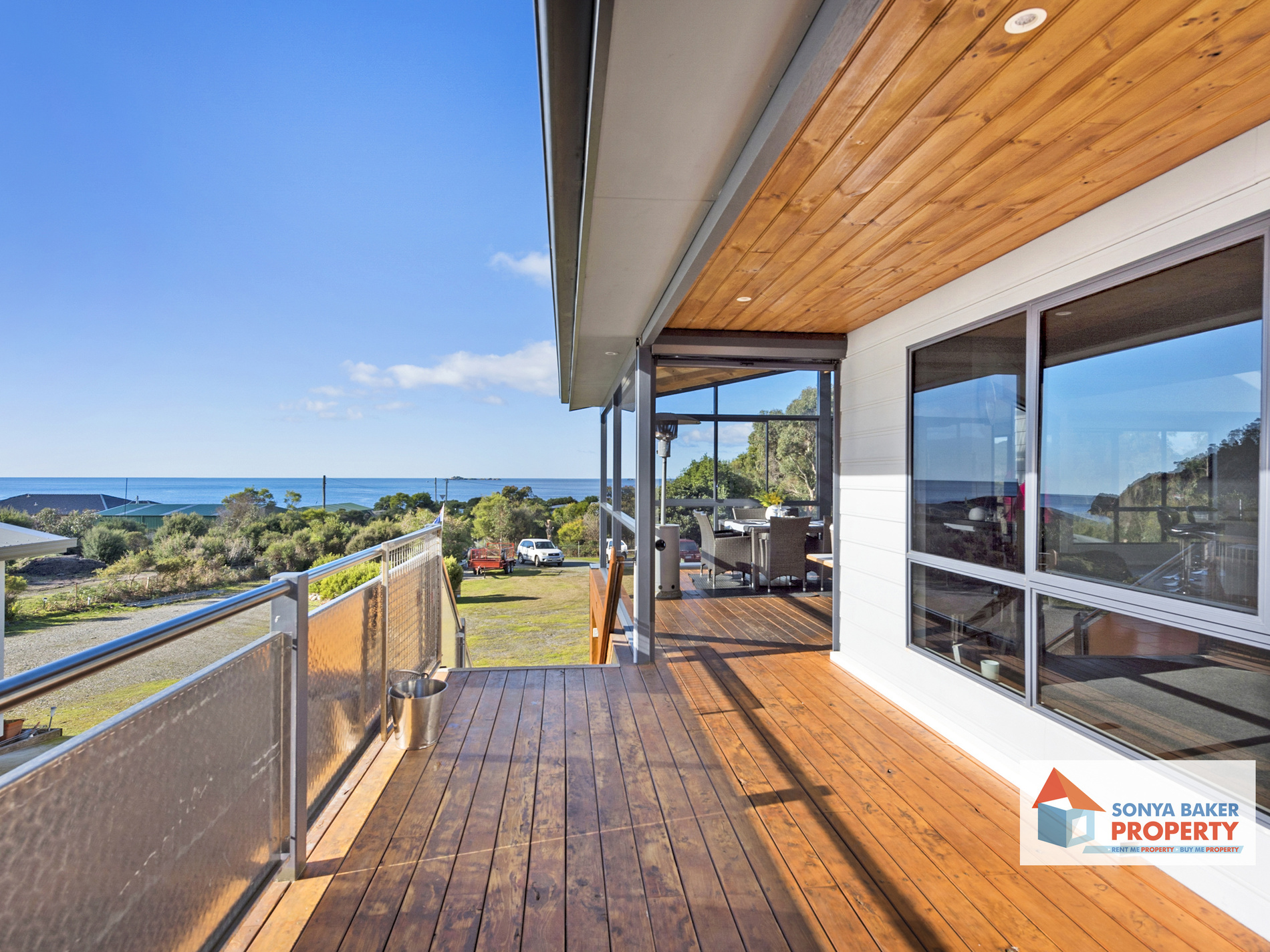 128 Irby Boulevard, Sisters Beach