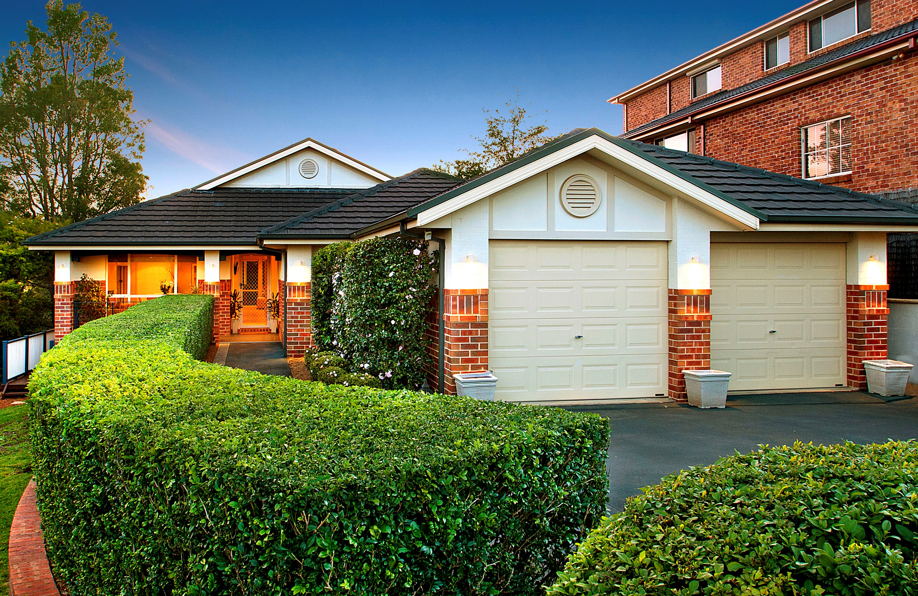 Sale of 9 Cleveland Close, Rouse Hill