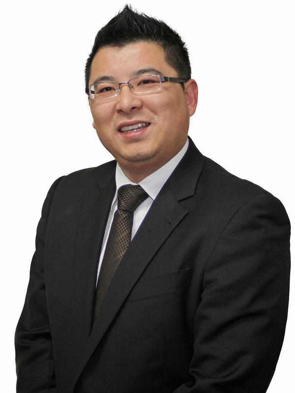 Jason Yu