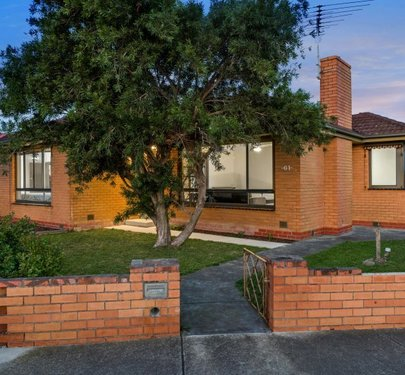 61 Boundary Road, East Geelong