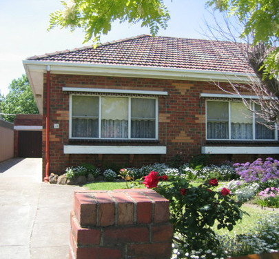 44 Napier Street, Essendon