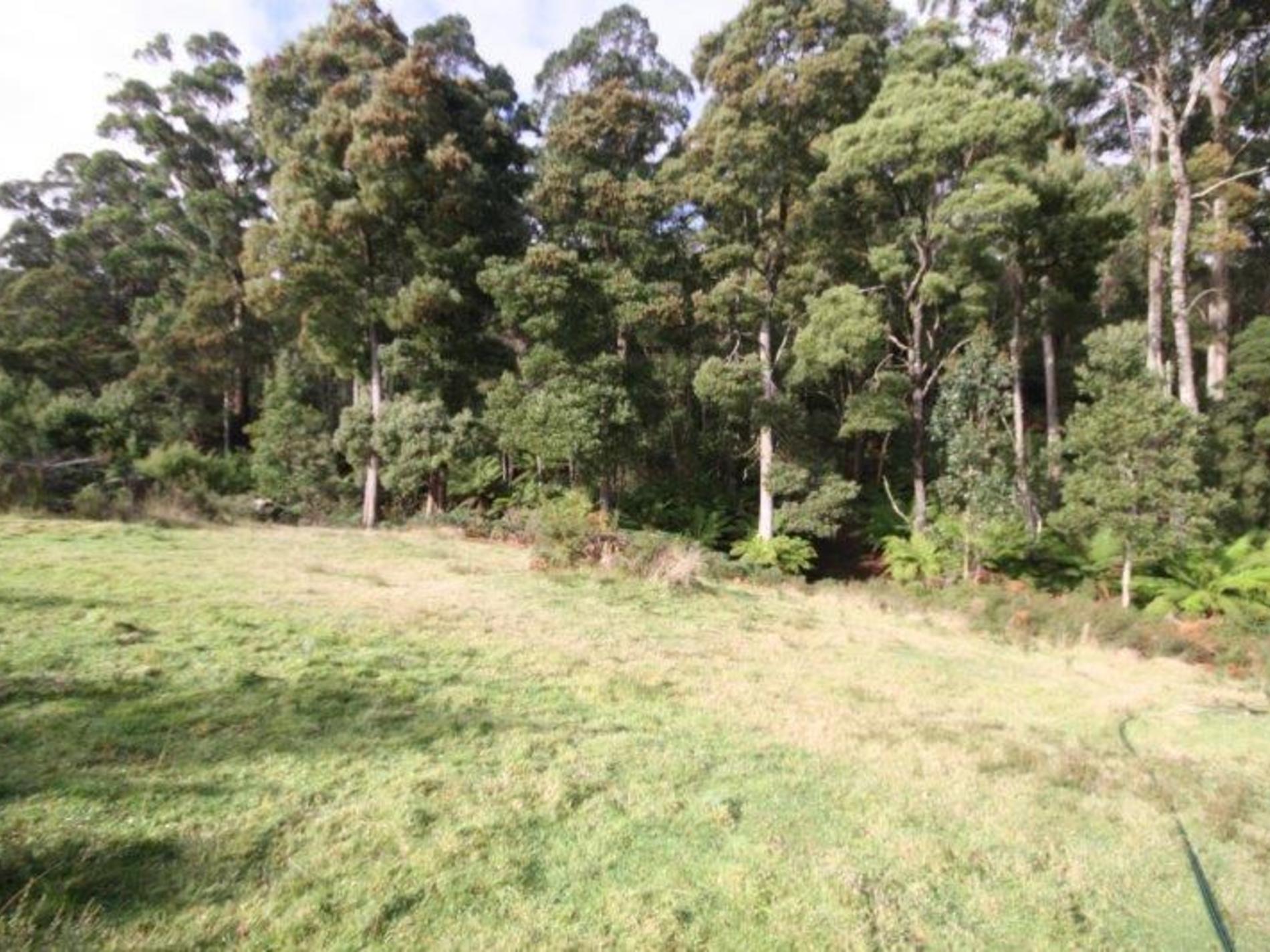 59 Allens Road, Sisters Creek
